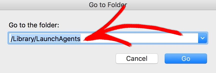 Deceptive Calendar Events (Mac)