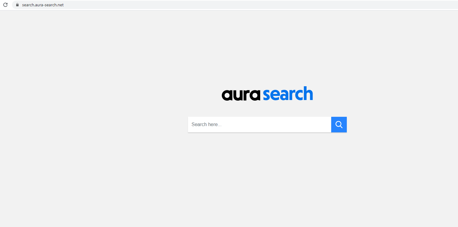 aura-search