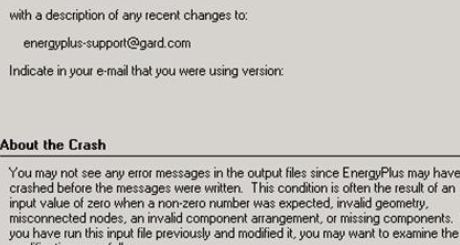 .Energy file extension Removal [Explained]