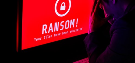 Gtsc ransomware Removal