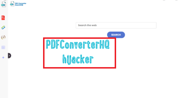 PDFConverterSearchHQ